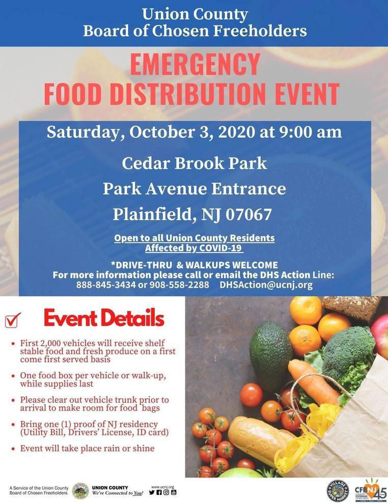 Food Distribution 2020 oCTOBER eng.jpg