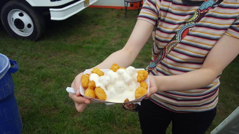 Food Truck Festival 11.jpg