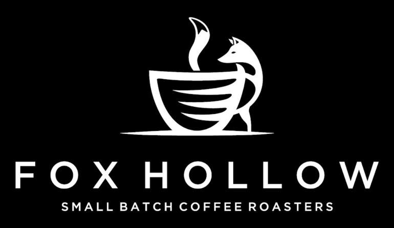 FOX-HOLLOW-LOGO-WHITE-ON-BLACK.png