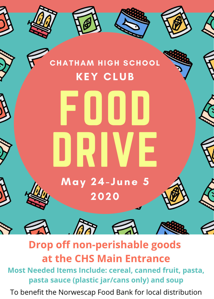 food drive flyer.png