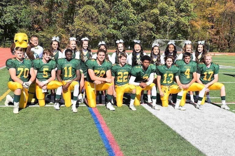 Football 10192019.Seniors.JPG
