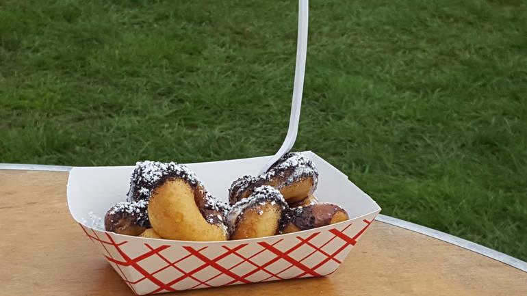 Food Truck Festival 26.jpg