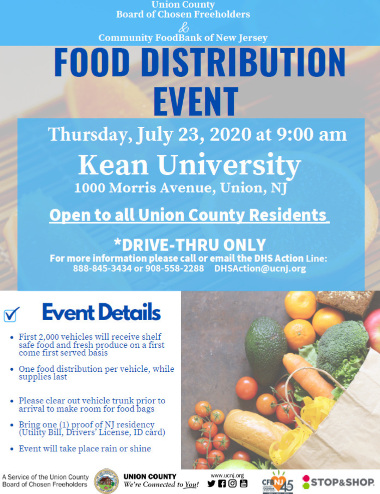 Food Distribution July 23.png