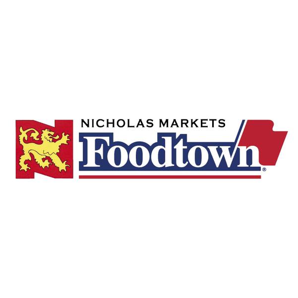foodtown.png