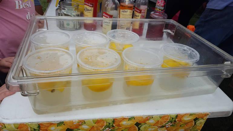 Food Truck Festival 12.jpg