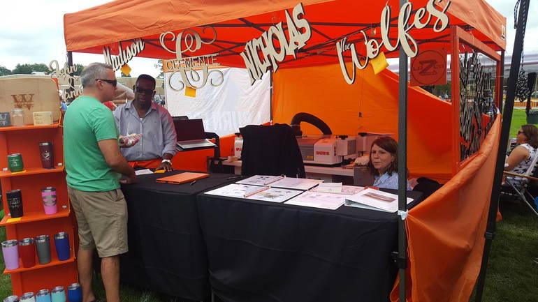 Food Truck Festival 14.jpg