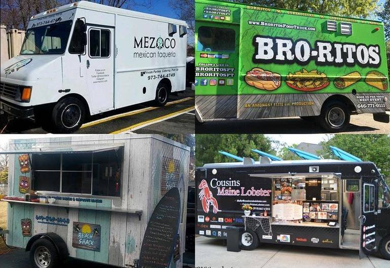 food-trucks-1.jpg