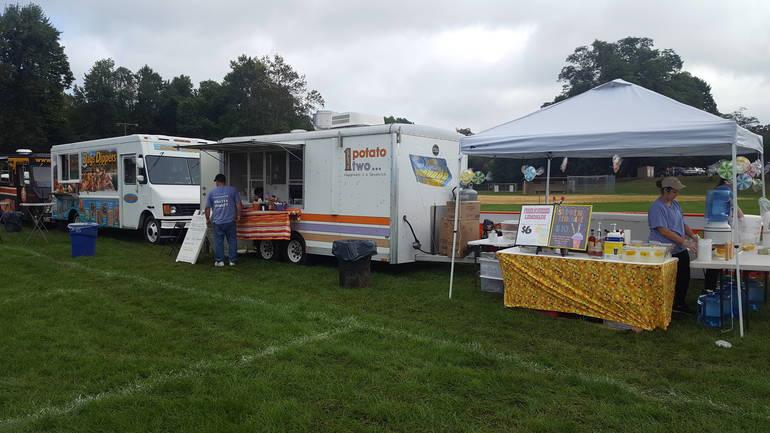 Food Truck Festival 51.jpg