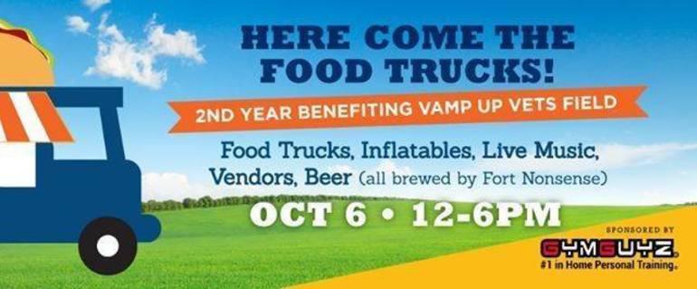 Food Truck Festival.2019.jpg