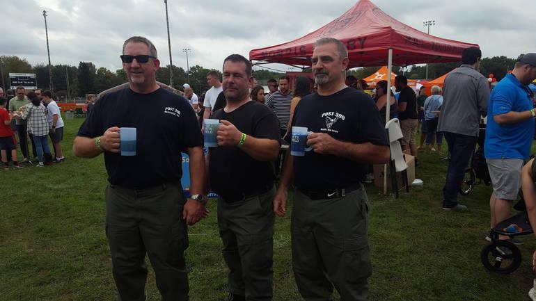Food Truck Festival 09.jpg