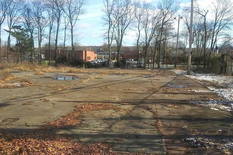 Roxbury, NJ, Succasunna, Roxbury Schools