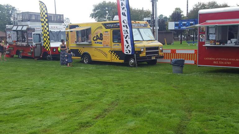 Food Truck Festival 47.jpg