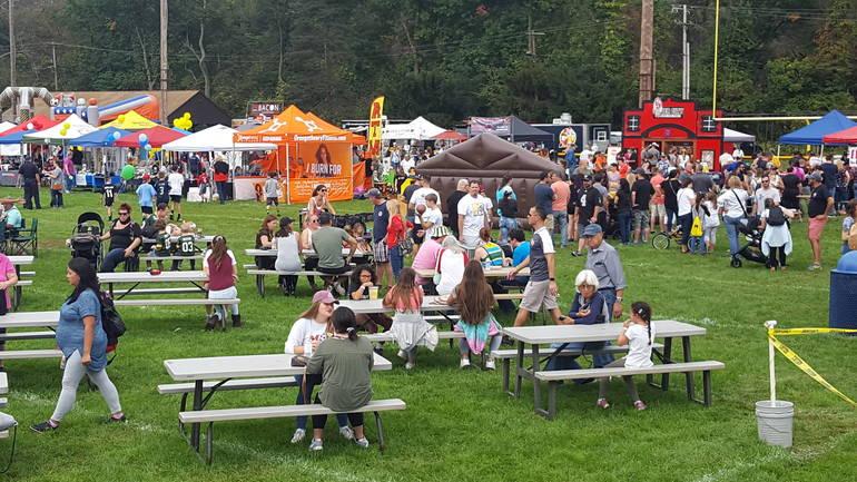 Food Truck Festival 23.jpg