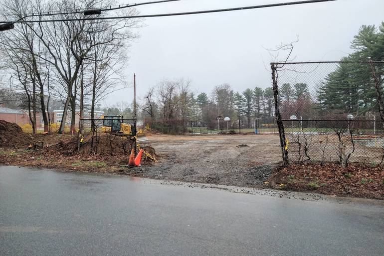Roxbury Township, NJ, Roxbury schools, Roxbury planning board, Roxbury outdoor classrooms