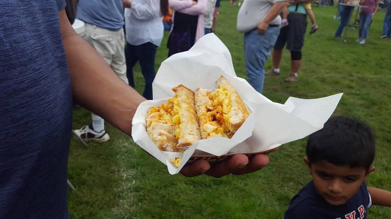 Food Truck Festival 10.jpg
