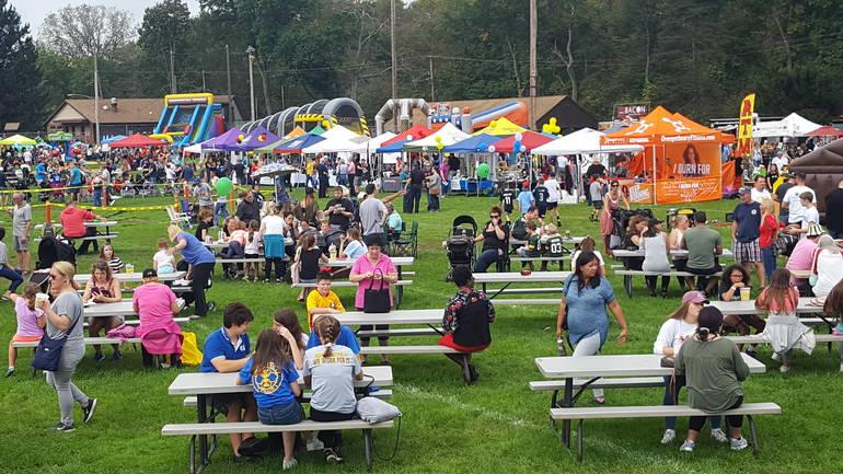 Food Truck Festival 24.jpg
