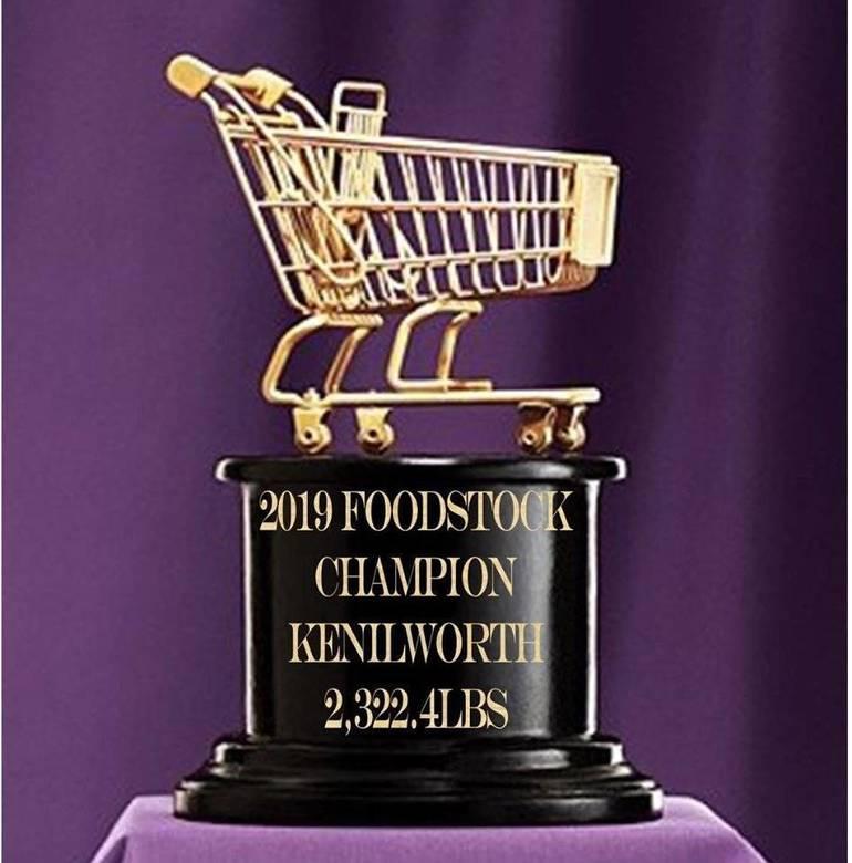 FOODSTOCK Champions.jpg