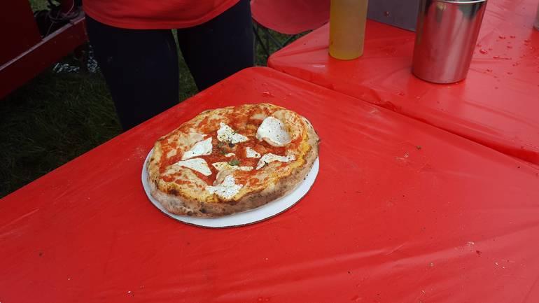 Food Truck Festival 07.jpg