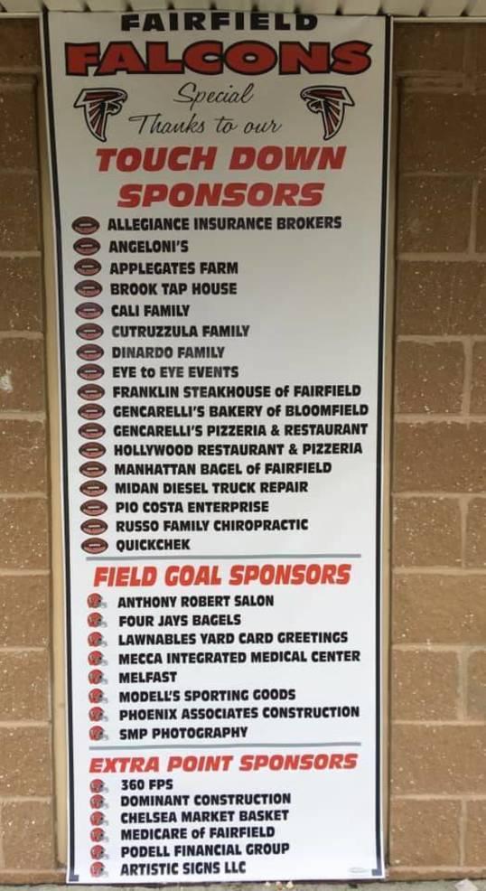 football sponsors.jpg
