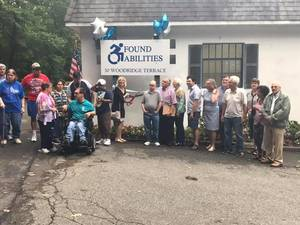 When One Door Closes… FoundAbilities Opens in the Place of Foundation For the Handicapped