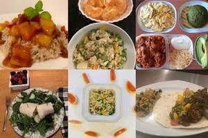 Carousel_image_4d2eec984d7cb8a0b63b_food.service.challenge