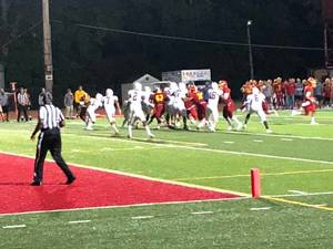 Carousel_image_66fe5dce66e17f432fa0_football_bloomfield_north_bergen_sept_2018_a
