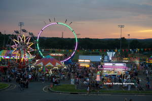 Carousel image 8a525c6401a97b2e29a6 fourth of july carnival  2019 tapinto montville