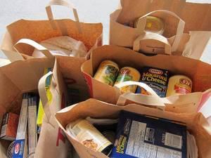 Carousel image 9d5d97cca57162257b9b food human needs pantry bags