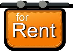 Carousel image a329905e38289e6ed925 for rent 148891 1280