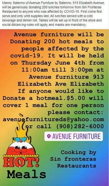 Top story 532fb5a12b16a8e36c19 food donation