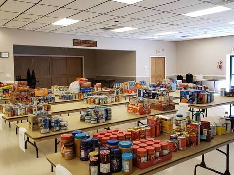 Top story 5ad900ea235169486789 food pantry