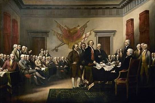 Top story 6c2ea2671db3854d61a4 founders   declaration of independence