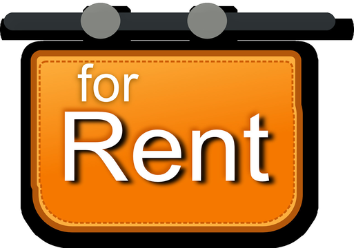 Top story a329905e38289e6ed925 for rent 148891 1280