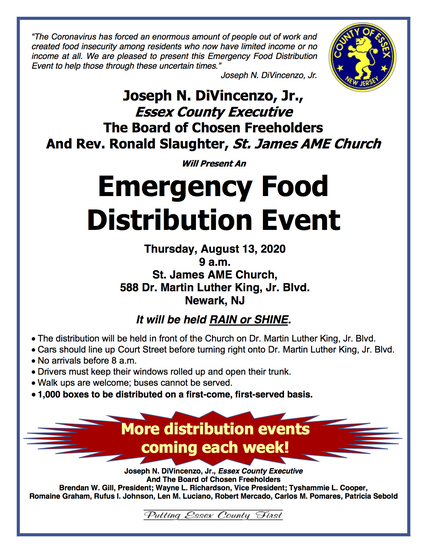 Top story be2389c9eb52da85bb55 food distribution flier   st james   english copy