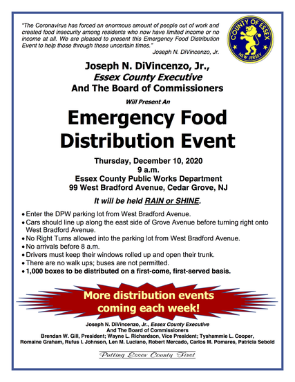 Top story c20b605403a732448dcf food distribution flier   english