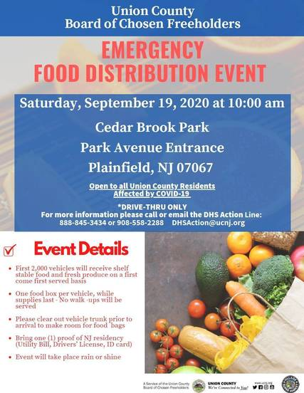 Top story d451e970a912704eac38 food distribution sept 19 2020 plainfield   english