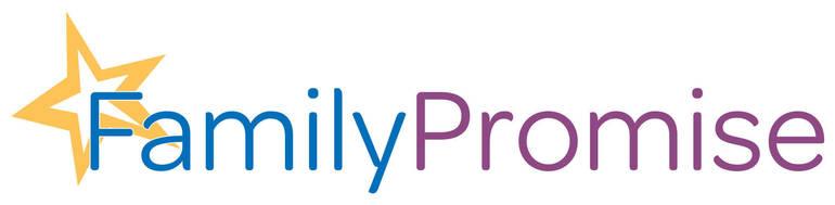 FP-logo-horiz.jpg