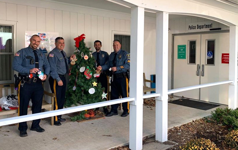 FPD Giving Tree.png