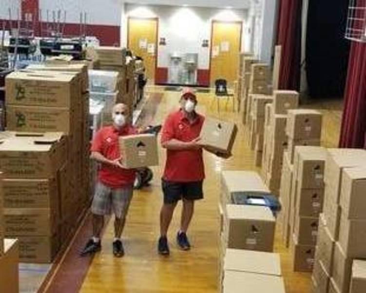 FPSDS=Florham Park School Delivery Service.jpeg
