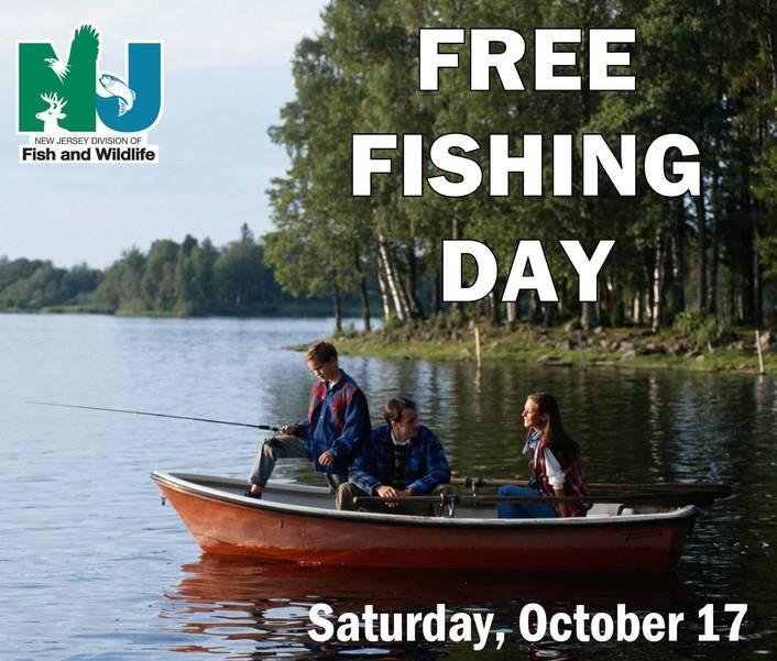 Free fishing.jpg