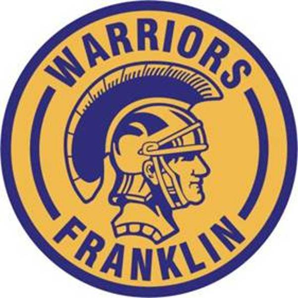 Franklin_HS_logo_large.jpg