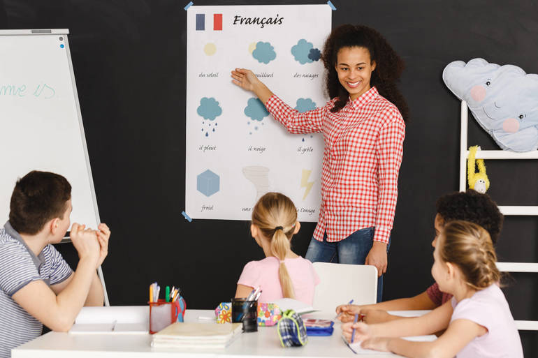 French Dual Language Program.jpg