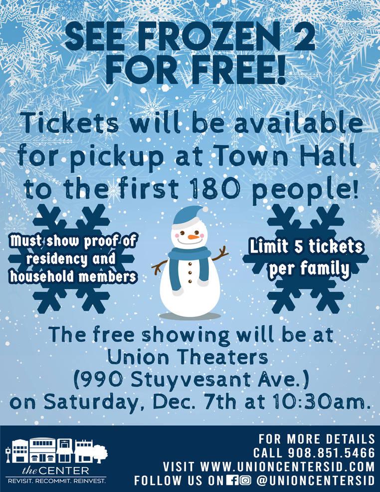 Free Frozen 2 Flyer.jpg