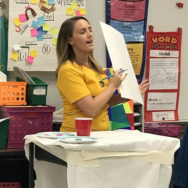 FRA Kindergarten Teacher Kristina Holsman.jpg