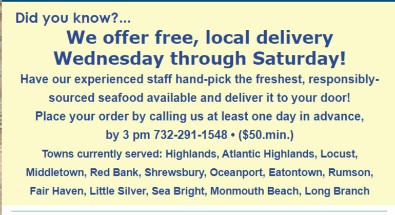 Free Local Delivery.png