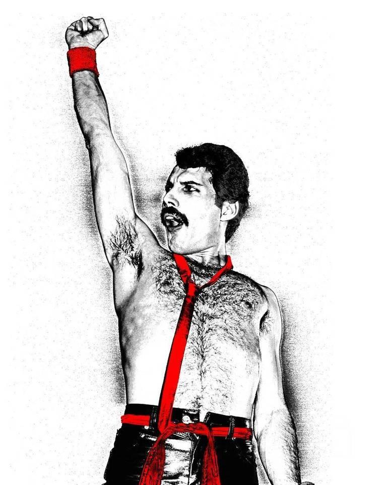 Freddie Mercury.WeissLacy.jpg