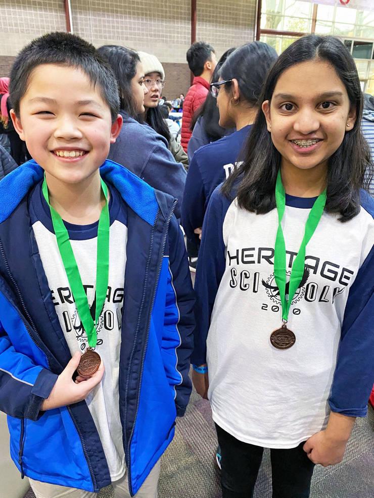 Fred Xu and Nishna Makala ANATOMY AND PHYSIOLOGY.jpg