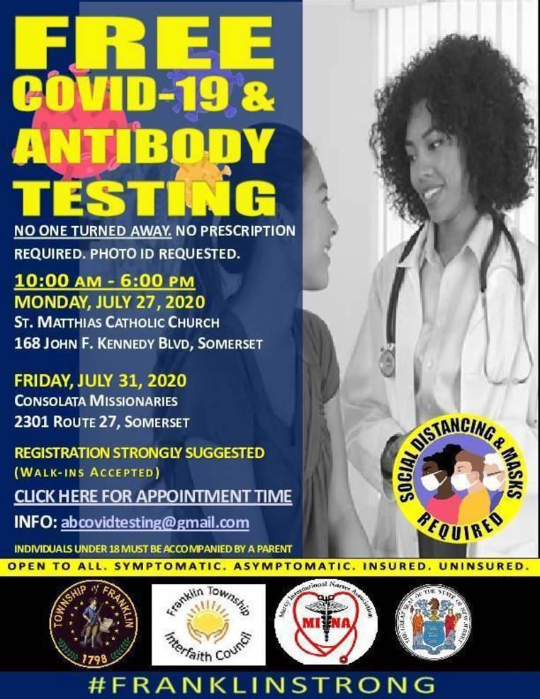 Free Testing Event Flyer (1).jpg