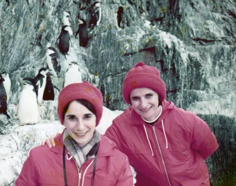 FranDrew-Antarcticaphoto crop.jpg