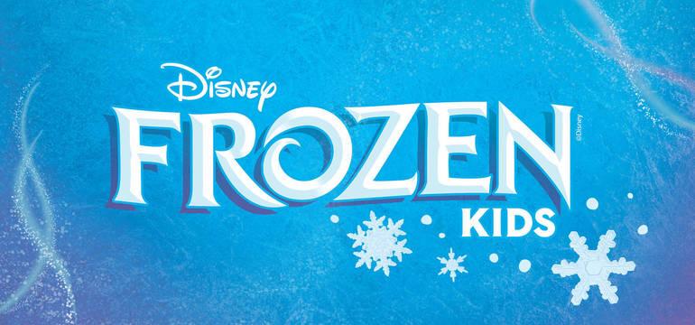 Frozen Kids image.jpg